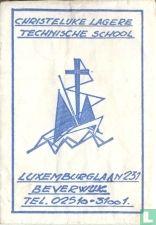 Christelijke Lagere Technische School