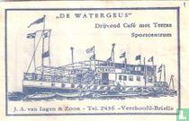 """""""De Watergeus"""""""