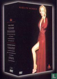 Marilyn Monroe - The Diamond Collection 2
