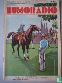 Humoradio 20