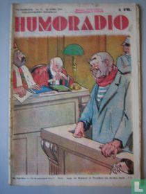 Humoradio 17