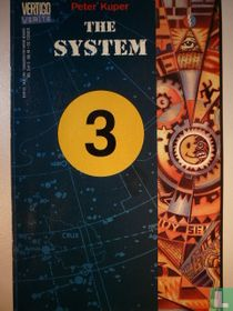 The system 3