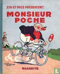 Monsieur Poche