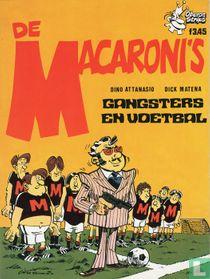 Gangsters en voetbal