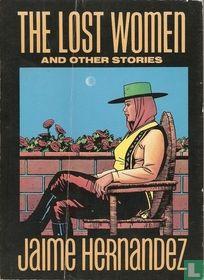 The Lost Women
