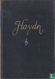 Jozef Haydn