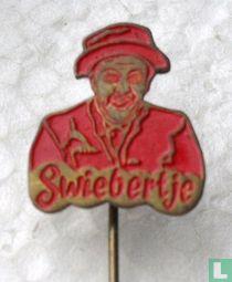 Swiebertje (type 1) [rood]