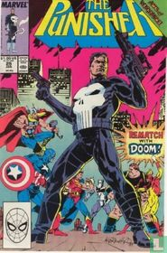 The Punisher 29