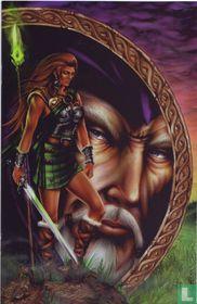 Sagas 2 - Artifax exclusive
