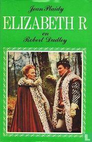 Elizabeth R. en Robert Dudley