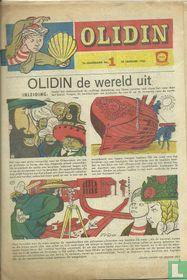 1963 nummer  1