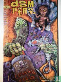 Doom Patrol 68