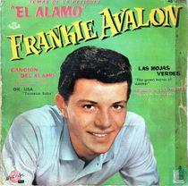 """Temas de la película """"El Alamo"""""""