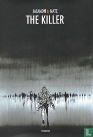 The Killer 2