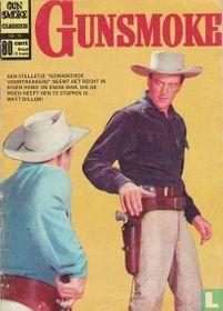 Gunsmoke 15