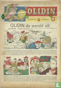 1963 nummer  2