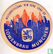 Weltausstellung New York 1964-65