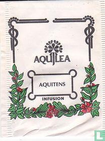 Aquitens