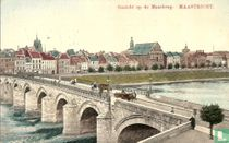 Maastricht St. Servaasbrug