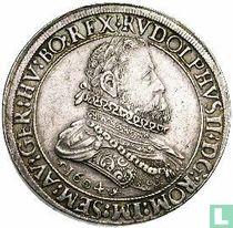 Heilige Roomse Rijk 1 thaler 1604