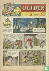 1963 nummer  3