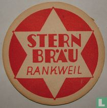 Sternbräu Rankweil / Seit 110 Jahren