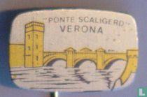 """Ponte Scaligerd"" Verona"