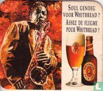 Soul genoeg voor Whitbread ?