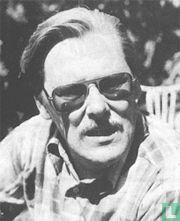 Kresse, Hans G.