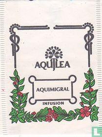 Aquimigral