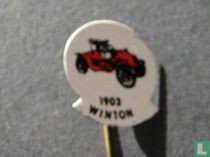 1903 Winton [red]