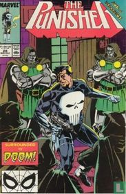 The Punisher 28