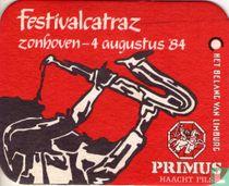 Festivalcatraz