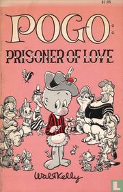 Pogo: Prisoner of Love
