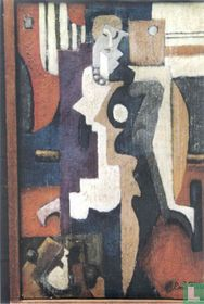 kubistisch