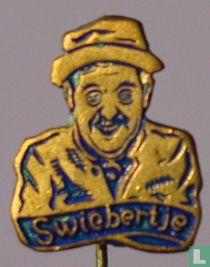 Swiebertje (type 2) [blauw]