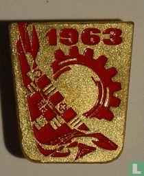1963 (onbekend) [rood]
