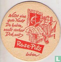 Rose-Pils