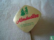 Almdudler De Alpendrank uit Oostenrijk