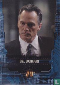 Bill Buchanan
