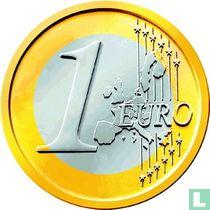 Euro (1999-heden)