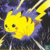 Pokémon, TCG