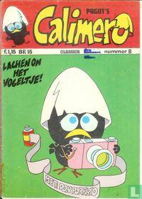 Calimero 8