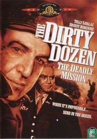 The Deadly Mission