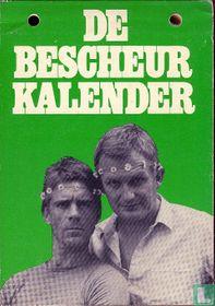 De bescheurkalender (1984)