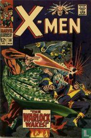 X-Men 30