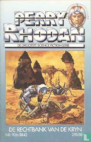 Perry Rhodan 906