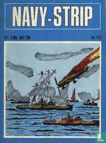 Navy-strip 111
