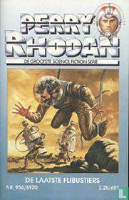 Perry Rhodan 936