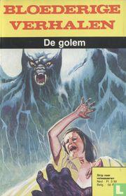 De Golem